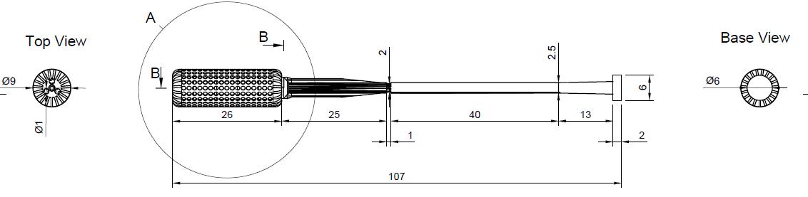 BioFluid_9mm