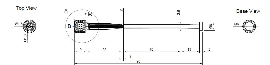 BioFluid_9mm_small