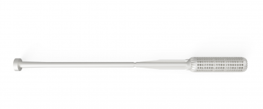 MOUTH_SWAB_Round_7mm_2021-Apr-02_11-33-34PM-000_CustomizedView14438342965_png